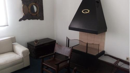casa central - excelente local en maldonado y z. michellini