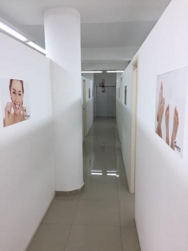 casa central, ideal clinica!!!