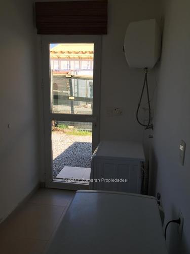 casa centrica 1 planta 3 dormitorios 2 baños scio.