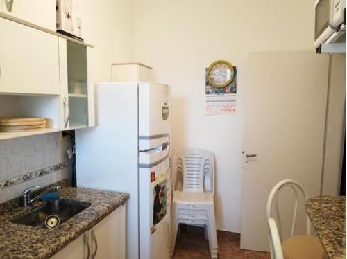 casa centro piriápolis - 300m del mar
