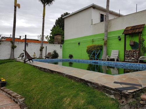 casa - cerrito
