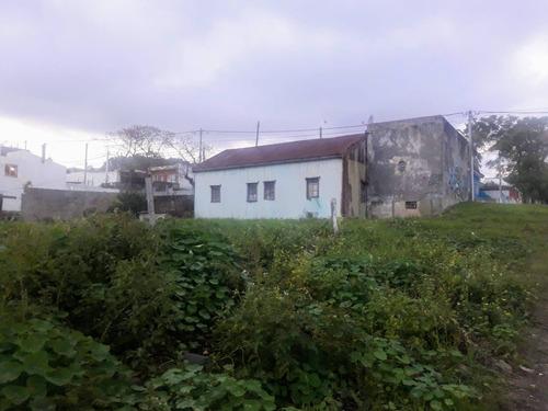 casa cerro  en venta - rio de janeiro