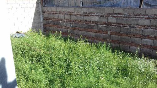 casa cerro próximo a apolón - ampliación en obra