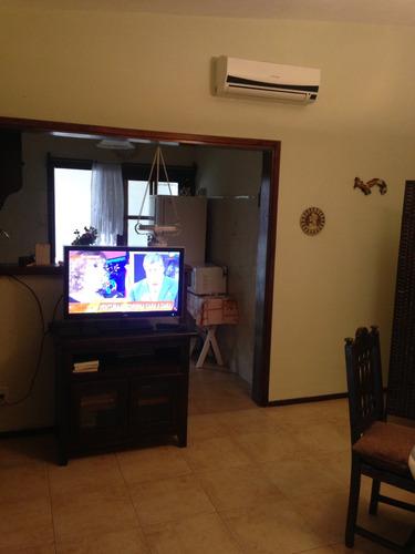 casa cómoda y cerca de todo para 5 pers- disponible 11 feb