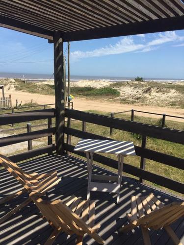 casa con mirador y vista al mar hermenegildo wi fi libre