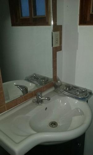 casa conteiner en  barra de manantiales facil acceso.