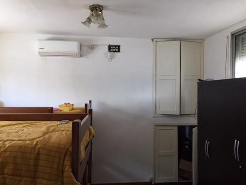 casa - cordón