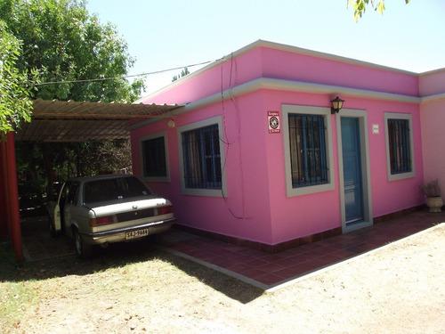 casa costa azul bello horizonted 40 metros de playa $1400