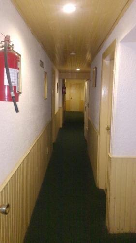 casa de 10 habitaciones para alquilar. ideal empresas.