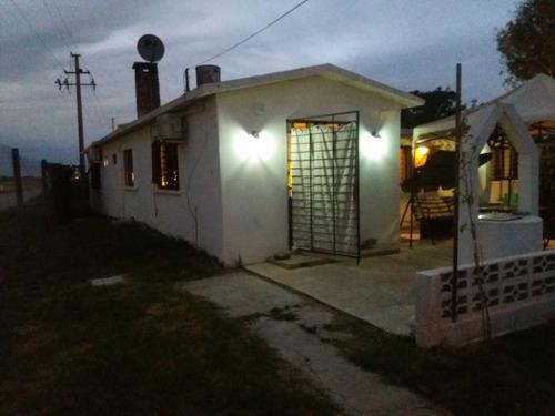 casa de 110 m² en playa pascual