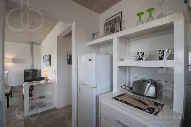 casa de 2 dormitorios a estrenar en lausana-ref:54000