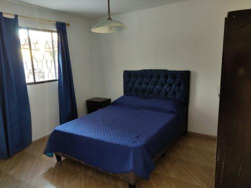 casa de 2 dormitorios en balneario argentino
