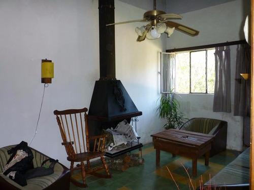 casa de 2 dormitorios en eliseo argentino