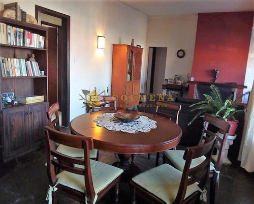 casa de 3 dormitorios, 2 baños en pinares muy cerca de av españa. - ref: 1200