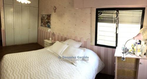 casa de  3 dormitorios 2 baños padrón independiente venta