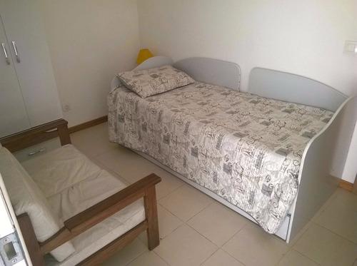 casa de 3 dormitorios a pasitos de punta del este y la barra