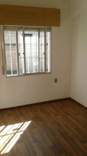 casa de 3 dormitorios en san jose de carrasco
