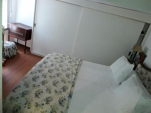 casa de 4 dormitorios 2 baños