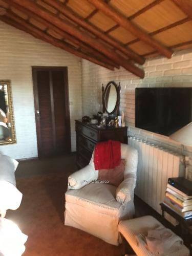 casa de 4 dormitorios con lindo fondo