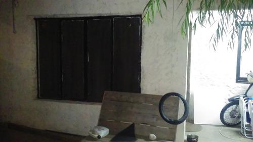 casa de 6 ambientes