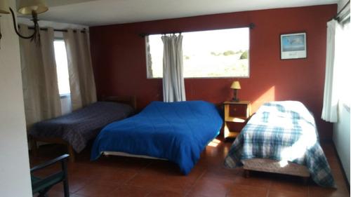 casa de 7 dormitorios y 7 baños