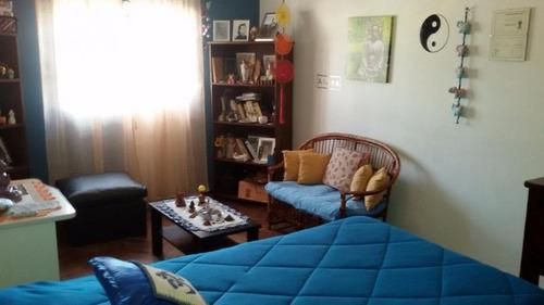 casa de alto en bella vista - 4 dormitorios y hogar véala!!