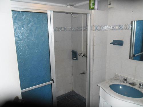 casa de altos de 2 dormitorios y 2 baños