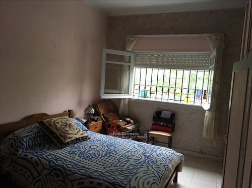 casa de altos en malvin 2 dormitorios y servicio