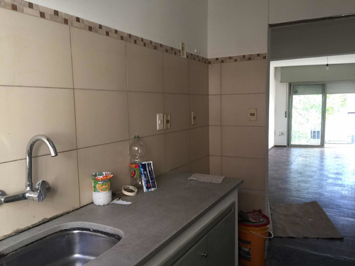 casa de altos tipo apartamento 2 dromiotrios , la comercial