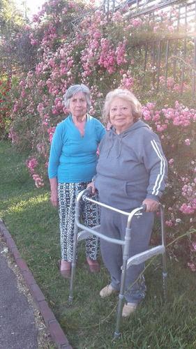 casa de salud  residencial para ancianos y adultos mayores