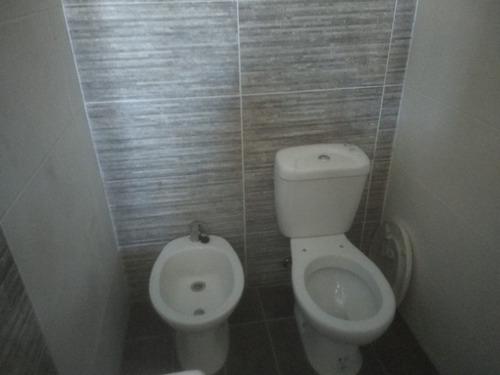 casa de tres dormitorios dos baños a estrenar
