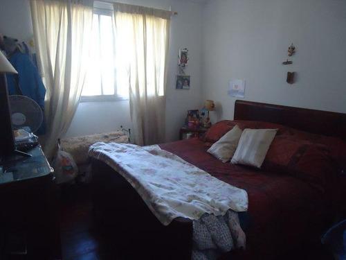 casa en 2 plantas, proximo a av. italia!!