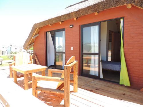 casa en aguas dulces nuevas frente a la playa no la paloma