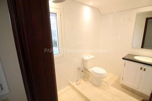 casa en alquiler 4 dormitorios 4 baños carrasco