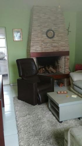 casa en alquiler ciudad del plata $ 13.000