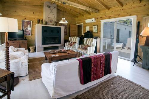 casa en alquiler de 3 dormitorios en barra verde