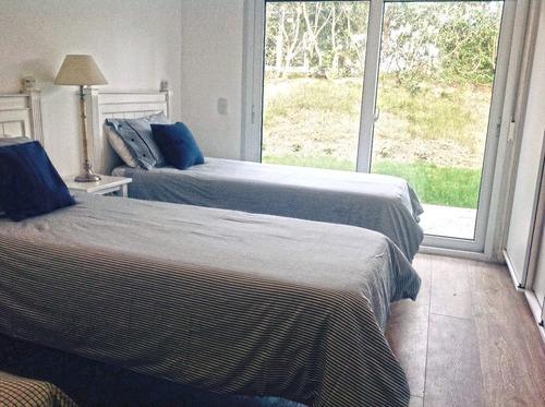 casa en alquiler de 4 dormitorios en montoya