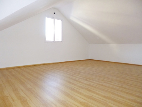 casa en alquiler de 5 dormitorios en carrasco