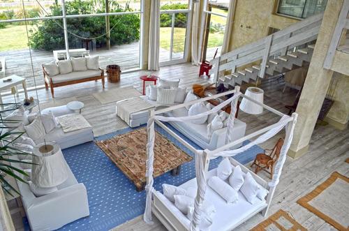 casa en alquiler de 5 dormitorios en montoya