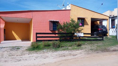 casa en alquiler  (la alvorada-brasil) temporada