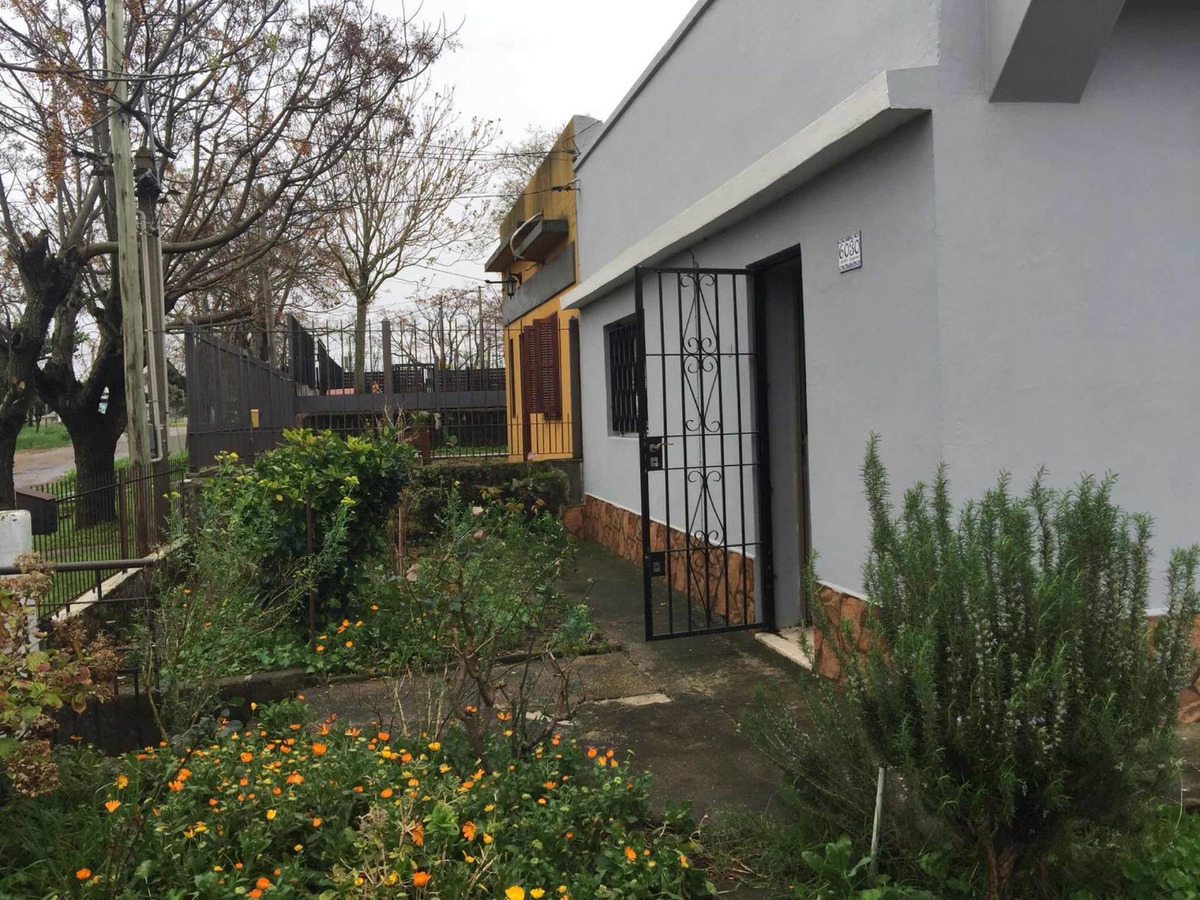 casa en alquiler nuevo paris belvedere 2 dormitorios