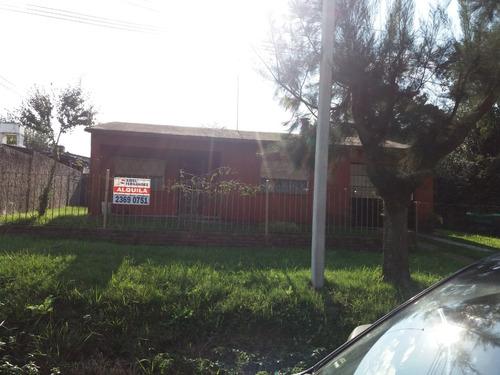 casa en alquiler o venta
