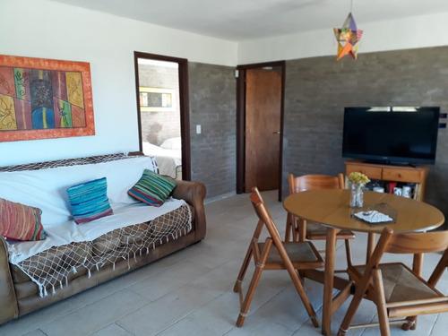 casa en alquiler playa verde