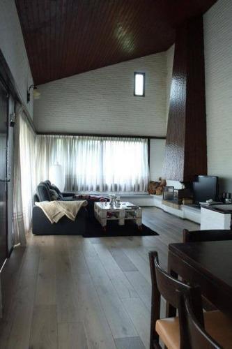 casa en alquiler por temporada de 5 dormitorios en playa mansa