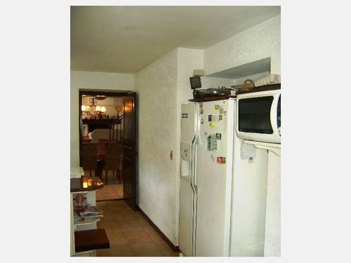 casa en alquiler ref: 1068