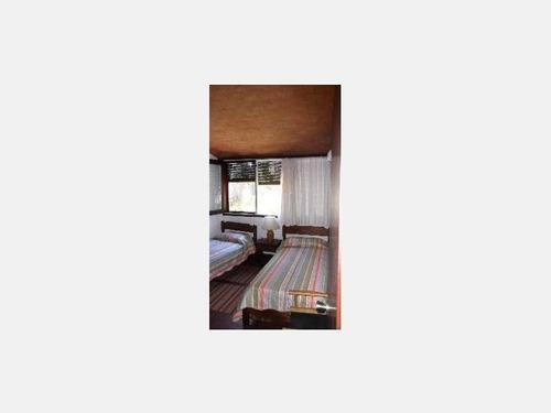 casa en alquiler ref: 1227