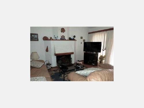 casa en alquiler ref: 1501