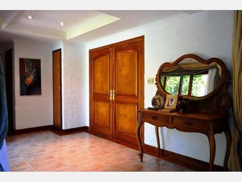 casa en alquiler ref: 1631