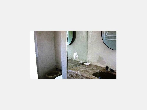 casa en alquiler ref: 1693
