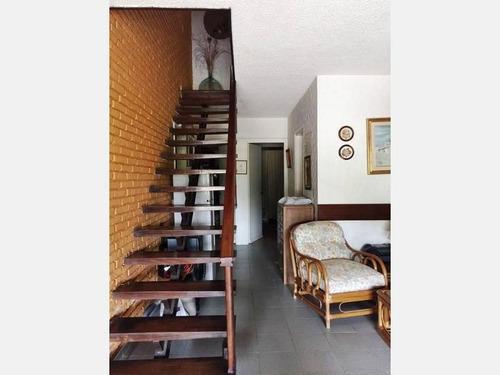 casa en alquiler ref: 1725